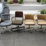 Assorted-Office-Chairs-453x339