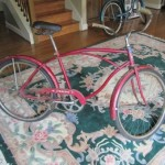 Pink-Sterling-Bicycle-453x339